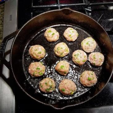 meatballs5 - Copy