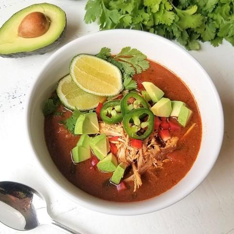 enchilada soup2