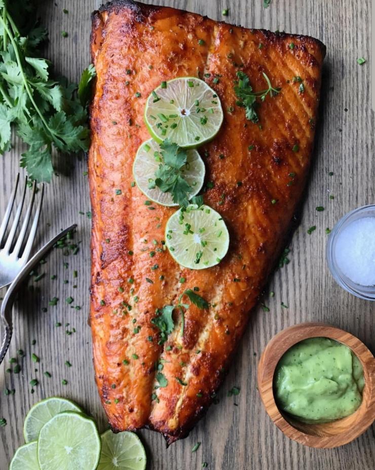 nocrumbsleft salmon.jpg