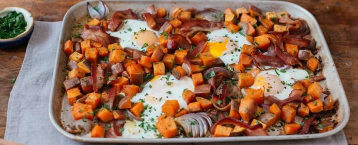 Sheet-Pan-Breakfast